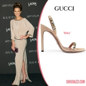 Gucci-Mallory-Crystal-Sandal-Kate-Beckinsale (1)