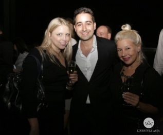 Seafood-Room-grand-opening-with-Adrien-Brody_1030-544x453