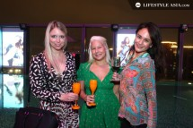 SHOW-Beauty-Cocktail-Party-6985-679x453
